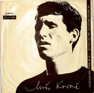 Miso Kovac - Diskografija  R-242910