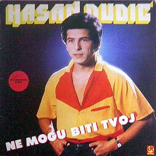 Hasan Dudic - Diskografija R-243010