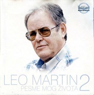 Leo Martin - Diskografija  - Page 2 R-243310