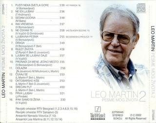 Leo Martin - Diskografija  - Page 2 R-243311