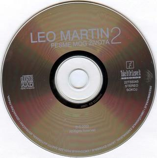 Leo Martin - Diskografija  - Page 2 R-243312