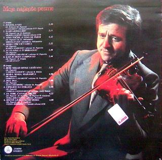 Merima Kurtis Njegomir - Diskografija  R-245315