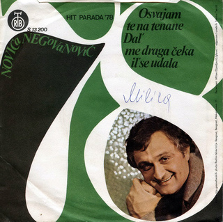 Novica Negovanovic - Diskografija R-246211