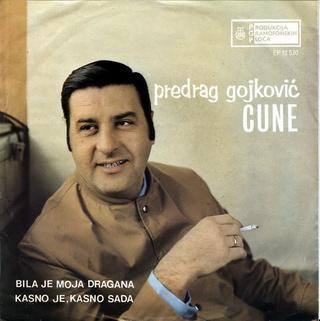 Predrag Gojkovic Cune - Diskografija  - Page 2 R-246227