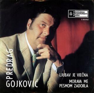 Predrag Gojkovic Cune - Diskografija  - Page 2 R-246230
