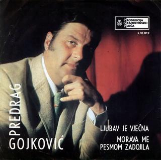 Predrag Gojkovic Cune - Diskografija  - Page 2 R-246231