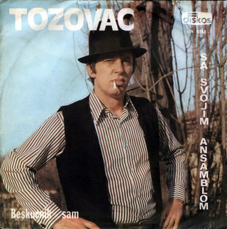 Predrag Zivkovic Tozovac - Diskografija - Page 2 R-248610