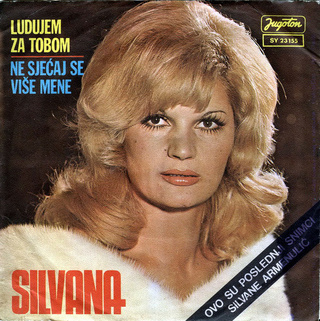 Silvana Armenulic - Diskografija  - Page 2 R-251021