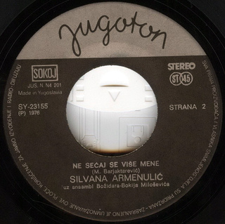 Silvana Armenulic - Diskografija  - Page 2 R-251022