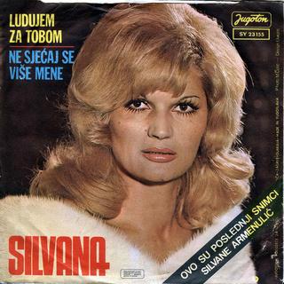 Silvana Armenulic - Diskografija  - Page 2 R-251023