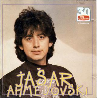Jasar Ahmedovski - Diskografija R-251616