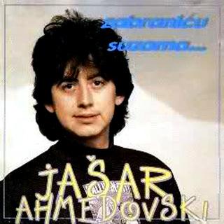 Jasar Ahmedovski - Diskografija R-251622