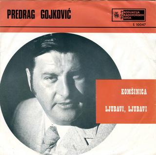 Predrag Gojkovic Cune - Diskografija  - Page 2 R-253014