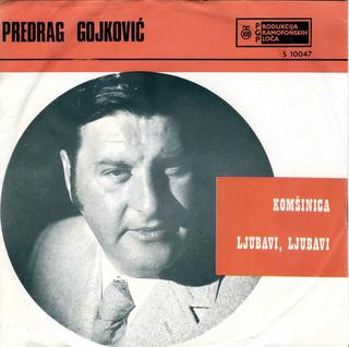 Predrag Gojkovic Cune - Diskografija  - Page 2 R-253016