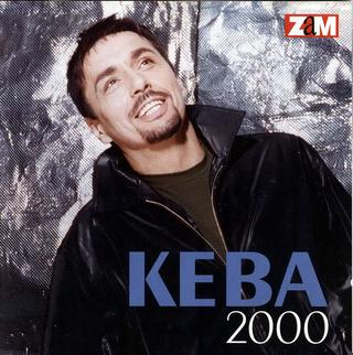 Dragan Kojic Keba - Diskografija R-253610
