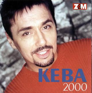 Dragan Kojic Keba - Diskografija R-253612