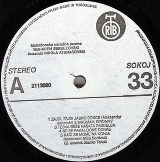 Muharem Serbezovski - Diskografija - Page 2 R-256412