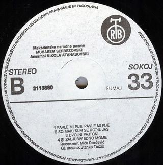 Muharem Serbezovski - Diskografija - Page 2 R-256413