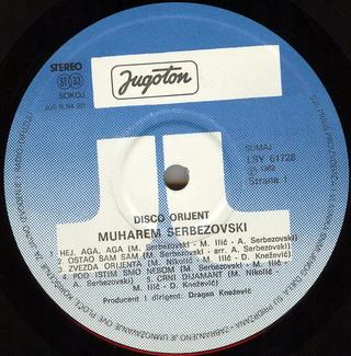Muharem Serbezovski - Diskografija - Page 2 R-257910