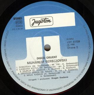 Muharem Serbezovski - Diskografija - Page 2 R-257911