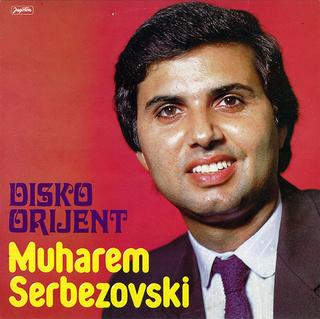 Muharem Serbezovski - Diskografija - Page 2 R-257912