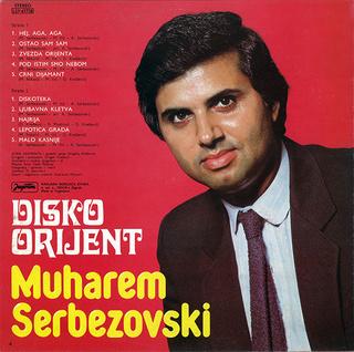 Muharem Serbezovski - Diskografija - Page 2 R-257913