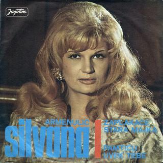 Silvana Armenulic - Diskografija  - Page 2 R-261110