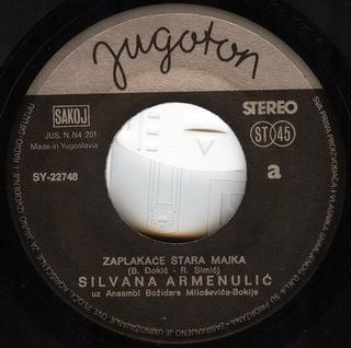 Silvana Armenulic - Diskografija  - Page 2 R-261112
