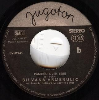 Silvana Armenulic - Diskografija  - Page 2 R-261113