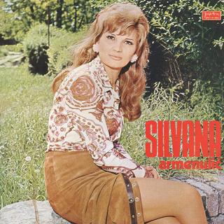 Silvana Armenulic - Diskografija  R-262415
