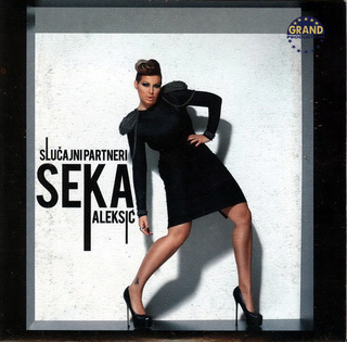 Seka Aleksic - Diskografija R-263310