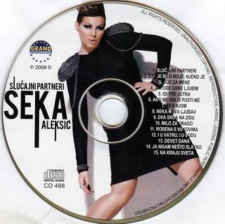 Seka Aleksic - Diskografija R-263312