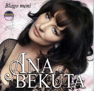 Ana Bekuta (Nada Polic) - Diskografija - Page 2 R-263410