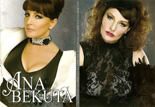 Ana Bekuta (Nada Polic) - Diskografija - Page 2 R-263411