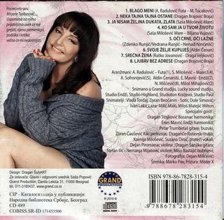 Ana Bekuta (Nada Polic) - Diskografija - Page 2 R-263412