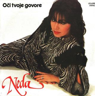 Neda Ukraden - Diskografija  - Page 2 R-263612