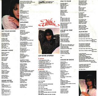 Neda Ukraden - Diskografija  - Page 2 R-263613