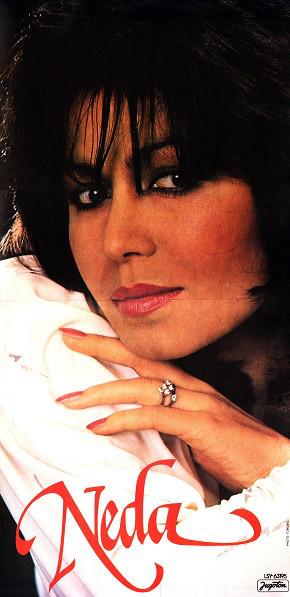 Neda Ukraden - Diskografija  - Page 2 R-263614