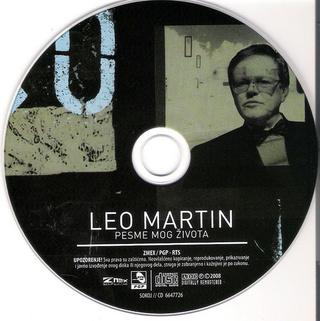 Leo Martin - Diskografija  - Page 2 R-273813