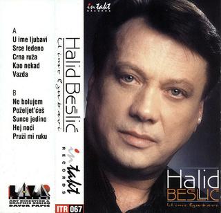 Halid Beslic - Diskografija - Page 2 R-273910