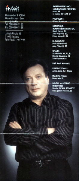Halid Beslic - Diskografija - Page 2 R-273911