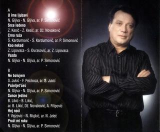 Halid Beslic - Diskografija - Page 2 R-273912