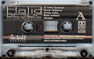 Halid Beslic - Diskografija - Page 2 R-273913