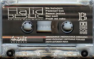Halid Beslic - Diskografija - Page 2 R-273914
