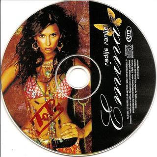 Emina Jahovic - Diskografija  R-277412
