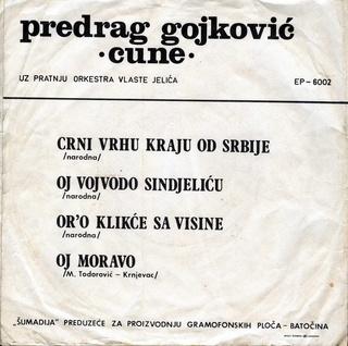 Predrag Gojkovic Cune - Diskografija  - Page 2 R-279011