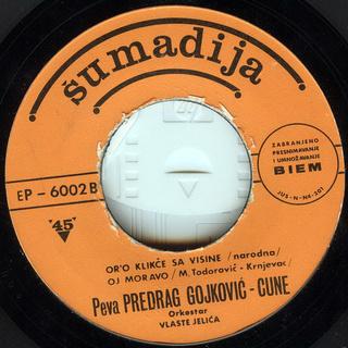 Predrag Gojkovic Cune - Diskografija  - Page 2 R-279012