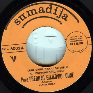 Predrag Gojkovic Cune - Diskografija  - Page 2 R-279013