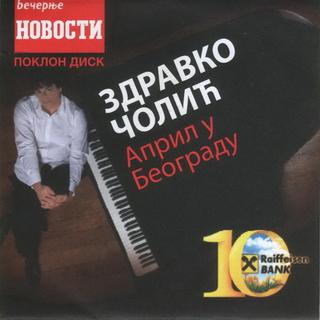 Zdravko Colic - Diskografija  - Page 3 R-282510