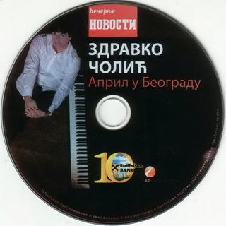Zdravko Colic - Diskografija  - Page 3 R-282513